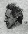 Johan Jakob Tikkanen.jpg