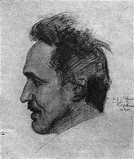 J. J. Tikkanen