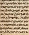 Johann Adam Möhler - Symbolik - Lehre der Katholiken vom heiligen Sacrament des Altars und von der Messe.jpg