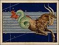 Johann Bayer - Capricorn.jpg