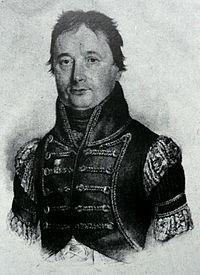 Johann Carl Freiesleben 1774-1846 (01).JPG