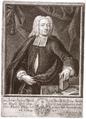 Johann Georg Morell (1690–1763).png