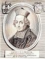 Johann von Goess1.jpg