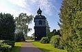 Johannes-der-Täufer-Kirche in Düshorn (Walsrode) IMG 8701.jpg