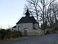 Johanneskapelle, Maria Laach.jpg
