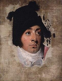 John Stuart, Lord Mount Stuart British politician