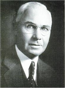 John L. Savage