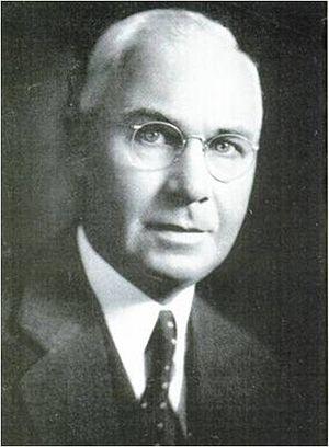 John L. Savage - John L. Savage