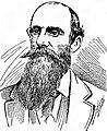 John B. Long (Texas Congressman).jpg