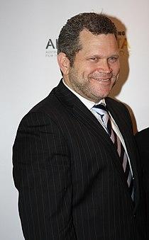 John Batchelor (Australian actor).jpg