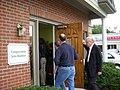 John Boehner's Constituents Enter His West Chester Office (3983394113).jpg
