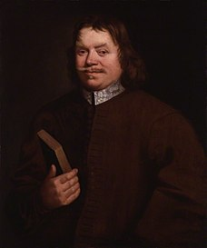 John Bunyan by Thomas Sadler 1684.jpg