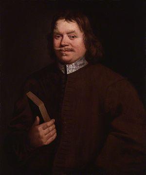 John Bunyan - Image: John Bunyan by Thomas Sadler 1684