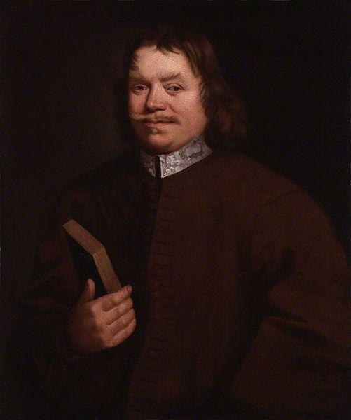 File:John Bunyan by Thomas Sadler 1684.jpg