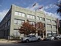 John E. Mitchell Company Building 1.jpg