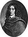 John Evelyn circa 1640.jpg