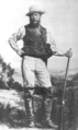 John Forrest.png