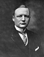 John Godfrey Saxe II (cropped).jpg