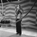John Lagrand (Livin' Blues) - TopPop 1972.png