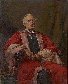 List Of Archibald Prize Winners Wikipedia