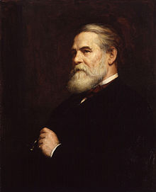 John Loughborough Pearson by Walter William Ouless.jpg