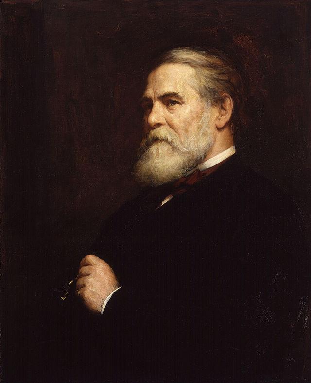 John Loughborough Pearson