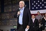 John McCain (23415199720).jpg