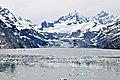 Johns Hopkins Glacier - panoramio.jpg