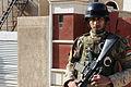 Joint Patrol in Eastern Baghdad DVIDS142138.jpg