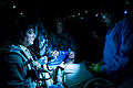 Joint Readiness Training Center 140118-F-XL333-215.jpg