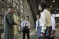 Joint Staff College visits MCAS Iwakuni 160509-M-QA315-033.jpg