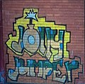 Jolly Jumper, mural.jpg
