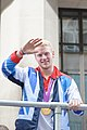 Jonnie Peacock Olympic Parade.jpg