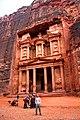 Jordan 2011-02-08 (5592398151).jpg