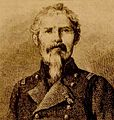 José Borjes.jpg