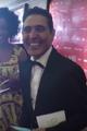 José Figueiras (XXII Globos de Ouro, 2017).png