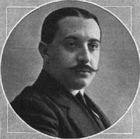 José Francés 1912.png