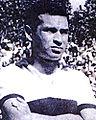 José Horacio Marinovich.jpg
