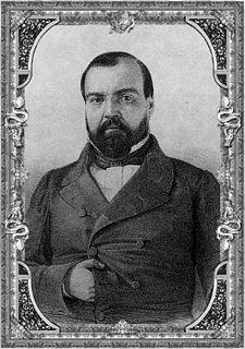 José Ignacio Gregorio Comonfort.jpg