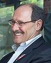 José Ivo Sartori em outubro de 2014-2.jpg