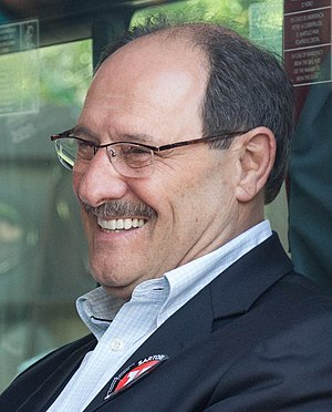 José Ivo Sartori - Image: José Ivo Sartori em outubro de 2014 2