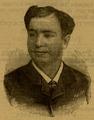 José Joaquim Peixinho - Diário Illustrado (17Jun1888).png