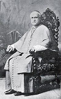 José Meseguer y Costa (1843-1905).jpg
