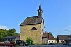 Josefsberg - Pfarrkirche - 4.jpg