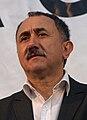 Josep Maria Àlvarez Suàrez - 002.jpg