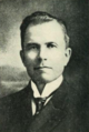 Joseph Lussier.png