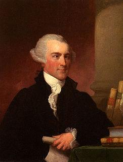 Josiah Quincy II