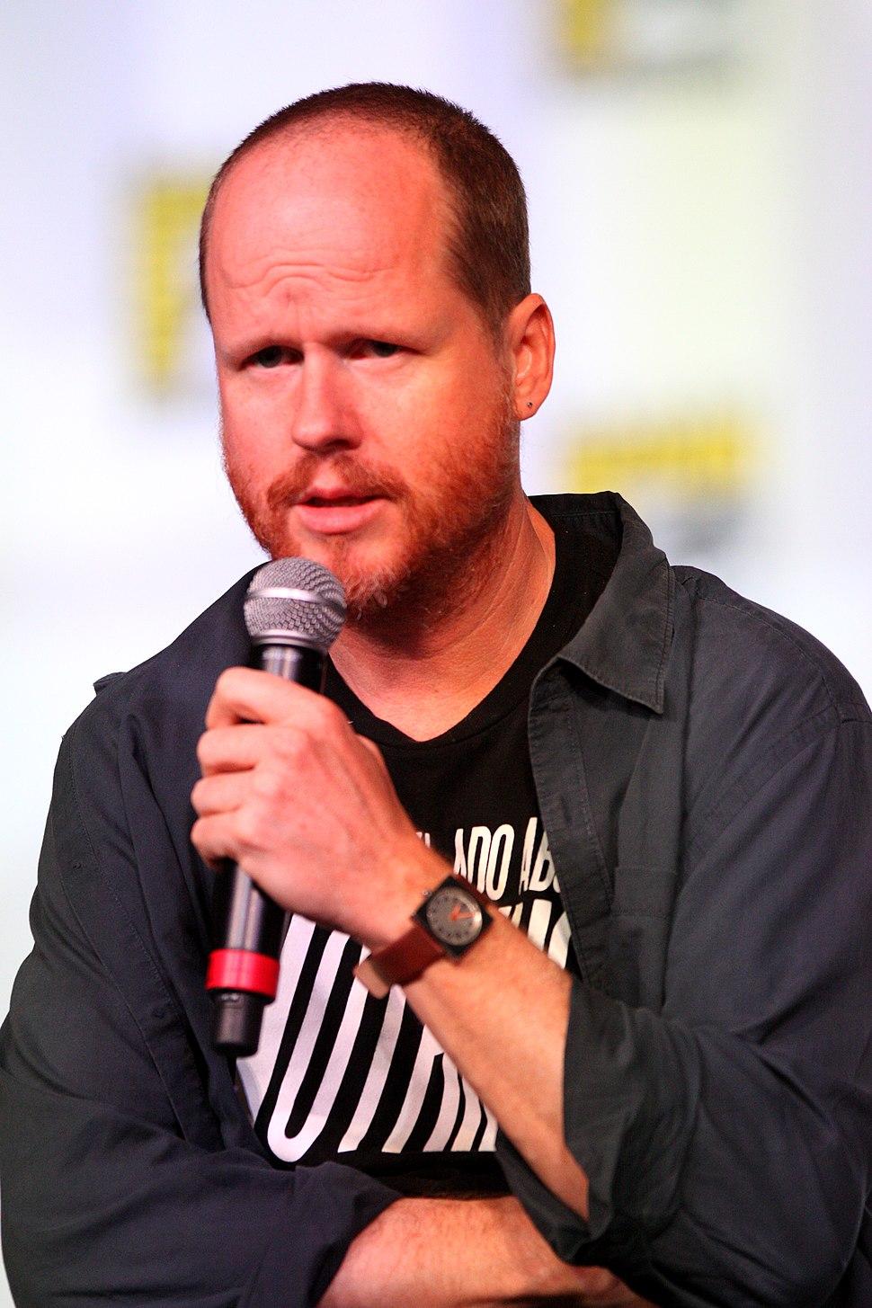 Joss Whedon (7595300416)
