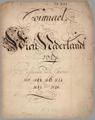 Journal of New Netherland 1647. Written in the Years 1641, 1642, 1643, 1644, 1645, and 1646 WDL4060.pdf