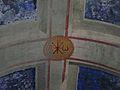 Journiac église choeur plafond (1).JPG